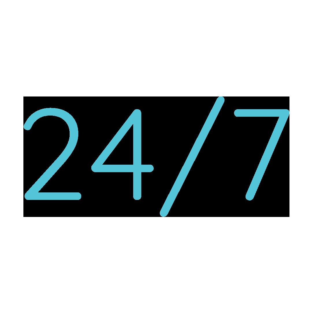 largeicon-24-7