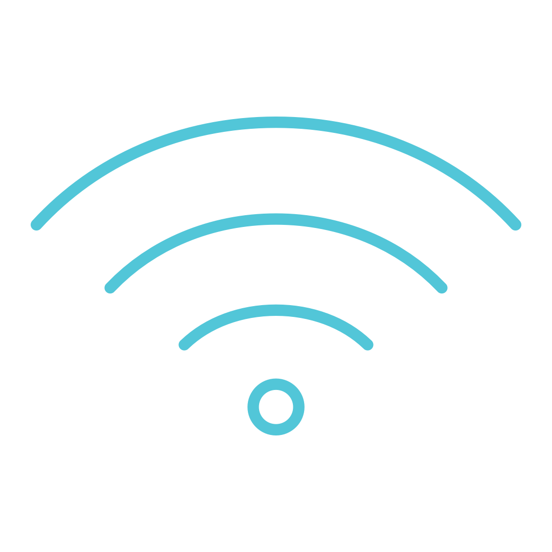largeicon-wifi
